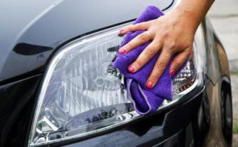 17 Car Hacks for Cleaning and Maintenance