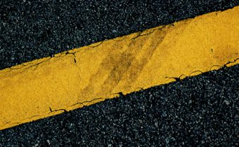 How Do You Remove Road Line Paint from Your Car?
