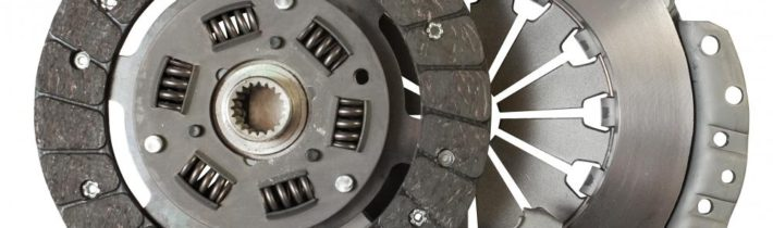 How to Change a Clutch in Your Car