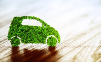 5 Environmental Benefits of Hybrid Vehicles